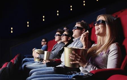 ما هو الفرق بين 3D و aimax 3D