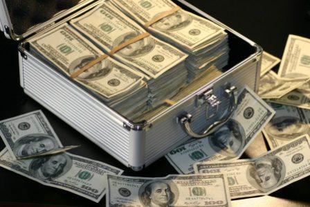 كيف تصبح ثريًا؟ 12 قواعد من النجاح المالي D. روكفلر