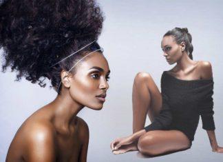 اجمل بنات اثيوبيا