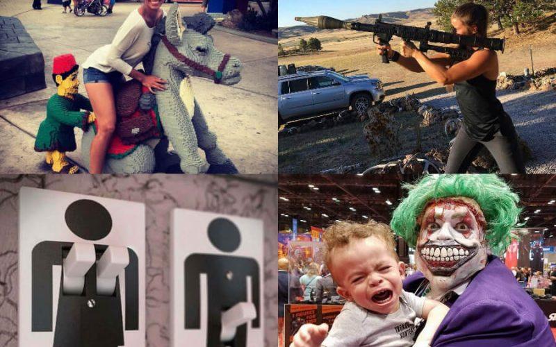 صور سخيفه – مجموعة جديدة