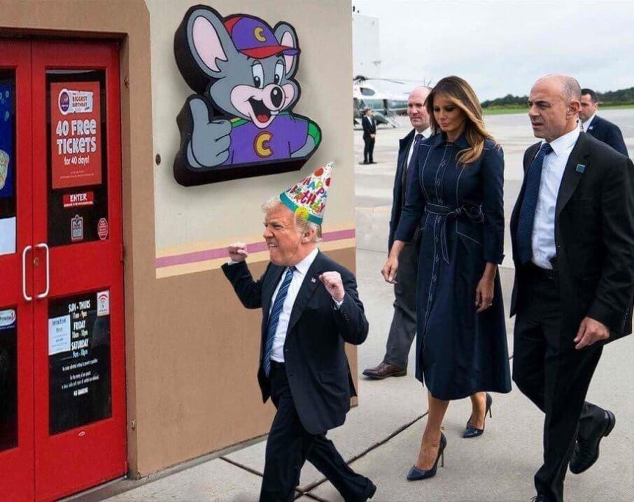 صور مضحكة جدا
